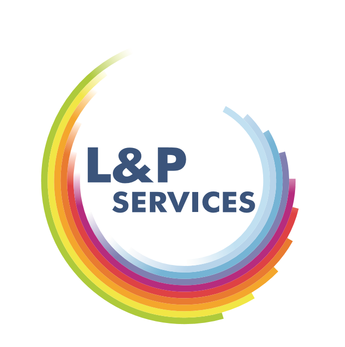 lpservices@bluewin.ch