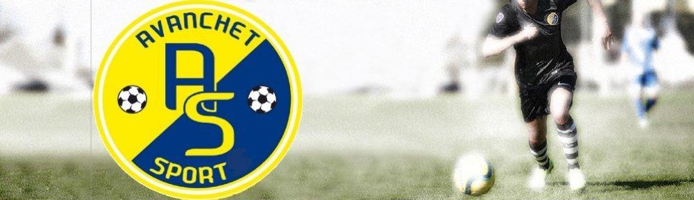Avanchet-Sport Football Club